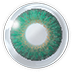 AIR OPTIX® COLORS contact lens variety